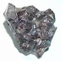 Zinc Ores Manufacturers