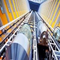 Elevator Servicing Manufacturers