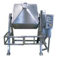 八角搅拌机 制造商