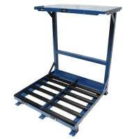Battery Stand Manufacturers