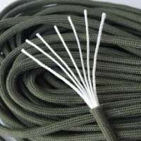Parachute Cord Manufacturers