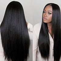 Straight Hair Wig Manufacturers