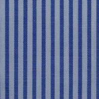 Material Fabric Manufacturers