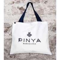 Cotton Canvas Bag Manufacturers