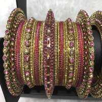 Bridal Bangle Manufacturers