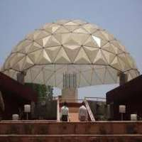 FRP Domes Manufacturers