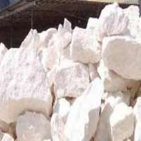 Micronized Calcite Manufacturers
