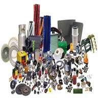 Forklifts Parts Manufacturers