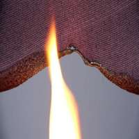 Flame Resistant Fabric Manufacturers