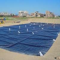 HDPE Membrane Manufacturers