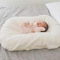 Baby Soft Mattress Manufacturers