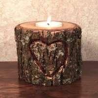 Carved Candle Holder Manufacturers