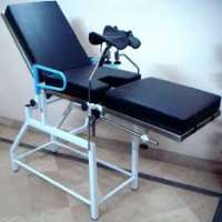 Delivery Tables Manufacturers