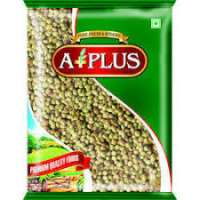 Seeds Packaging Pouch Manufacturers