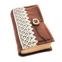 Beaded Diaries Manufacturers
