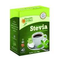 Stevia Sweetener Manufacturers