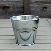 Metal Flower Pot Manufacturers