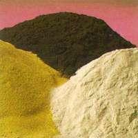 钻石微米粉 制造商