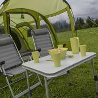 Camping Furniture Importers