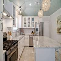 Marble Kitchen Countertop Manufacturers