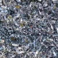 Aluminium Coil Scraps Manufacturers
