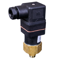Electric Pressure Switches Manufacturers