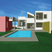 Architectural 2D Drafting Services Manufacturers