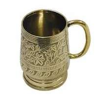 Brass Beer Mug Manufacturers
