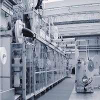 Diaper Production Plant Manufacturers