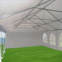 PVC Tent Manufacturers