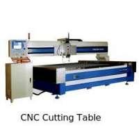 桥式CNC切割台 制造商