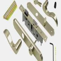 Door Hardware Manufacturers