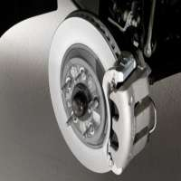Automotive Brakes Manufacturers