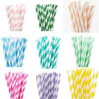 Decorative Straw Manufacturers
