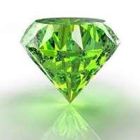 Emerald Manufacturers