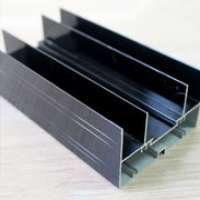Black Anodizing Manufacturers