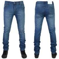 Mens Slim Fit Jean Manufacturers