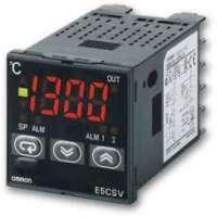温度控制器 制造商