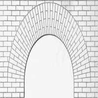 拱砖 制造商