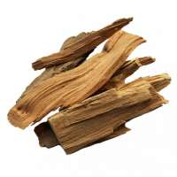 Sandalwood Logs Manufacturers