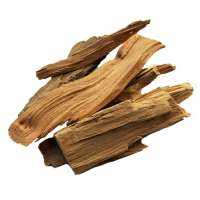 Sandalwood Logs Manufacturers