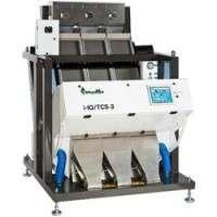 Coffee Bean Sorting Machine Manufacturers