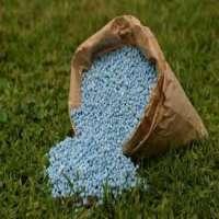 Agricultural Fertilizers Manufacturers