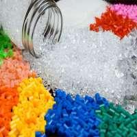 Plastic Chemicals Manufacturers