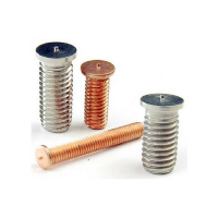 Weld Studs Manufacturers