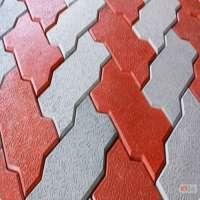 Zig Zag Tiles Manufacturers