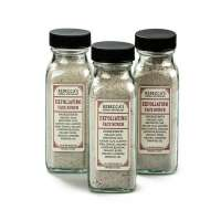 Herbal Face Scrub Manufacturers