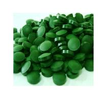 Spirulina Tablet Manufacturers