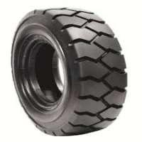 叉车轮胎 制造商