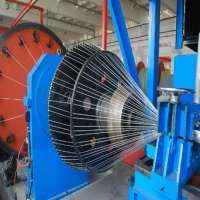 Cable Machinery Manufacturers